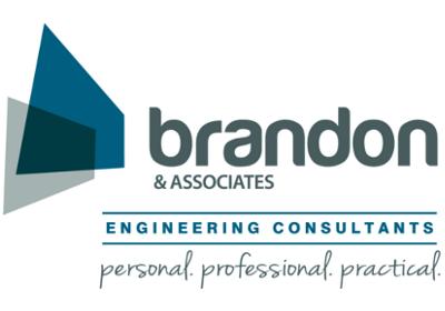 Brandon and Associates