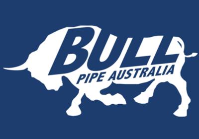 Bull Pipe Australia