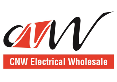 CNW Electrical