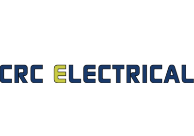 CRC Electrical