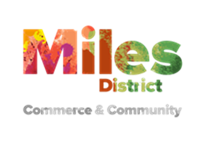 Miles Chamber of Commerce