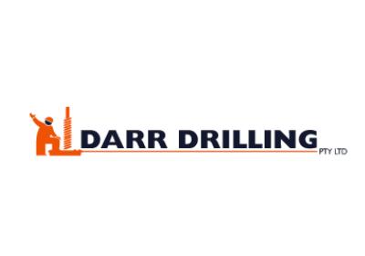 Darr Drilling