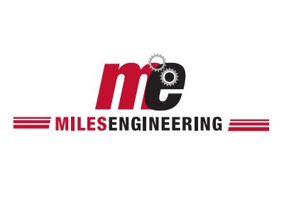 Miles Engineering