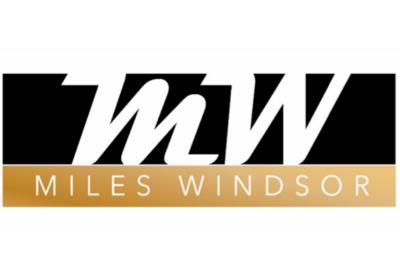 Miles Windsor Hotel
