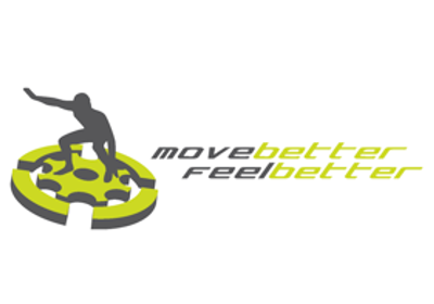 Move Better Feel Better Physiotherapy
