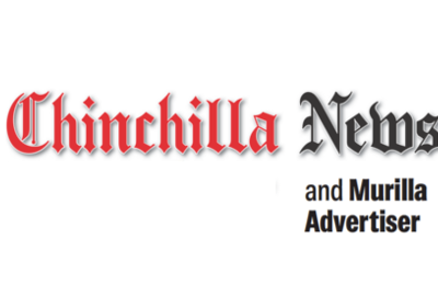 Chinchilla News