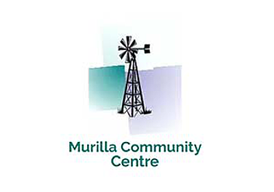 Murilla Community Centre