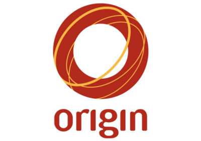 website Origin