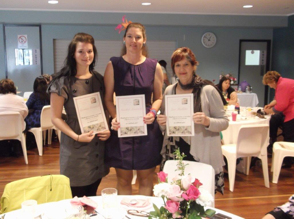 inspirational women 2012 033