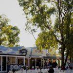 Miles Back To The Bush Festival Historical Village MBB_3568
