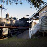 Miles Back To The Bush Festival Historical Village MBB_3592