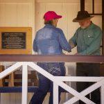 Miles Back To The Bush Festival Historical Village MBB_3647