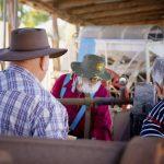 Miles Back To The Bush Festival Historical Village MBB_3651