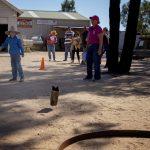 Miles Back To The Bush Festival Historical Village MBB_3775