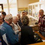 Miles Back To The Bush Festival Historical Village MBB_3820