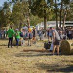Miles Back To The Bush Festival Tough Bugger Comp MBB_2812