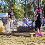 Miles Back To The Bush Festival Tough Bugger Comp MBB_2814