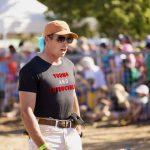 Miles Back To The Bush Festival Tough Bugger Comp MBB_2815