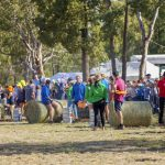 Miles Back To The Bush Festival Tough Bugger Comp MBB_2818