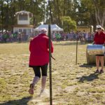 Miles Back To The Bush Festival Tough Bugger Comp MBB_2824