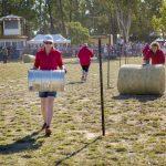 Miles Back To The Bush Festival Tough Bugger Comp MBB_2825