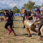 Miles Back To The Bush Festival Tough Bugger Comp MBB_2877