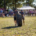Miles Back To The Bush Festival Tough Bugger Comp MBB_2881