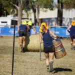 Miles Back To The Bush Festival Tough Bugger Comp MBB_2886