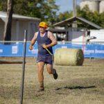 Miles Back To The Bush Festival Tough Bugger Comp MBB_2887