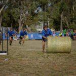 Miles Back To The Bush Festival Tough Bugger Comp MBB_2932