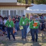 Miles Back To The Bush Festival Tough Bugger Comp MBB_2933