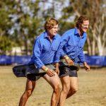 Miles Back To The Bush Festival Tough Bugger Comp MBB_2941