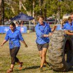 Miles Back To The Bush Festival Tough Bugger Comp MBB_2948