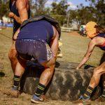 Miles Back To The Bush Festival Tough Bugger Comp MBB_2979