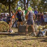 Miles Back To The Bush Festival Tough Bugger Comp MBB_2984