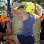 Miles Back To The Bush Festival Tough Bugger Comp MBB_2995