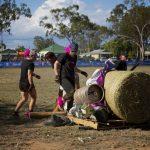 Miles Back To The Bush Festival Tough Bugger Comp MBB_3005