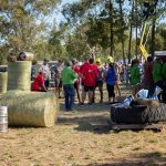 Miles Back To The Bush Festival Tough Bugger Comp MBB_3027