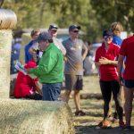 Miles Back To The Bush Festival Tough Bugger Comp MBB_3028